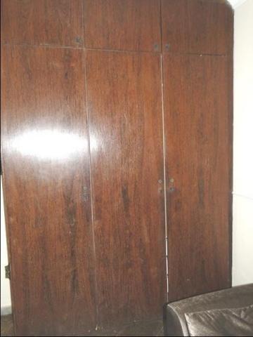 Casa com 4 dormitórios à venda, 260 m² por R$ 1.200.000,00 - Caiçara - Belo Horizonte/MG - Foto 3
