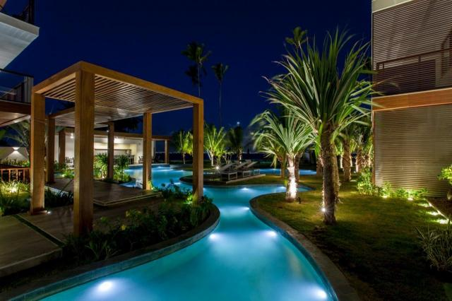 Apartamento à venda, 2 quartos, 1 vaga, Penha - Ilha de Itaparica/BA - Foto 9