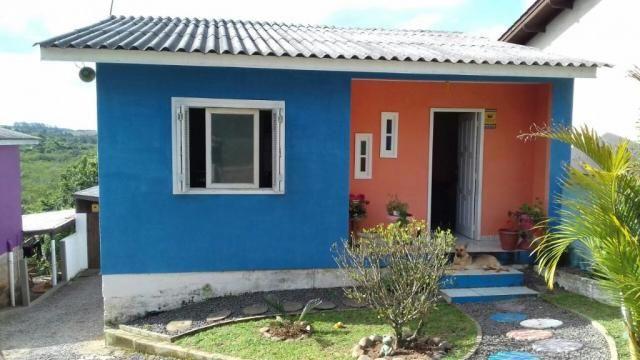 Casa residencial à venda, Tarumã, Viamão. - Foto 2