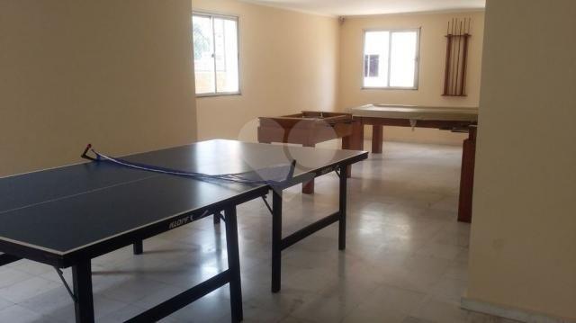 Apartamento à venda com 3 dormitórios em Santana, São paulo cod:169-IM295671 - Foto 14