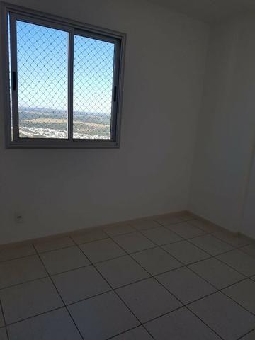 Apartamento à venda - Garden Catuaí - Região Sul - 03 Dormitórios - Foto 15