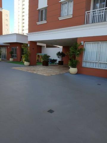 Apartamento à venda - Garden Catuaí - Região Sul - 03 Dormitórios - Foto 2