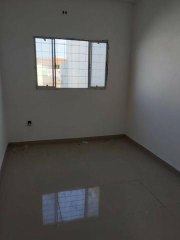 Casa Nova Várzea Grande 2 Suites - Foto 6