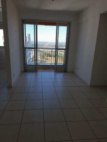 Apartamento à venda - Garden Catuaí - Região Sul - 03 Dormitórios - Foto 10