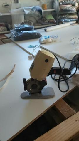 Máquina de corte - Foto 2
