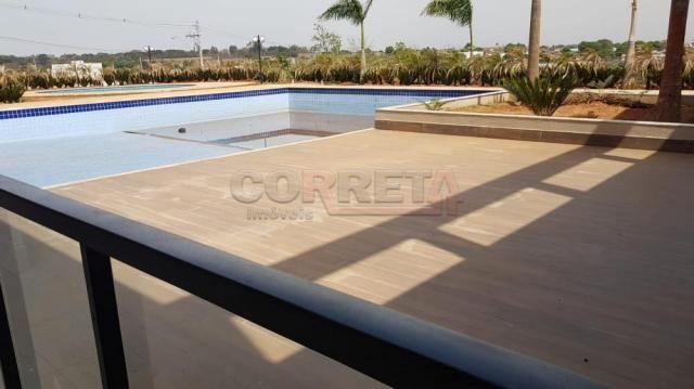 Terreno à venda em Alvorada, Aracatuba cod:V04361 - Foto 17