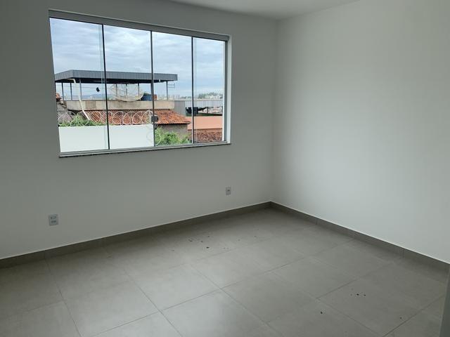 Vendo casa bairro São Roque - Foto 19