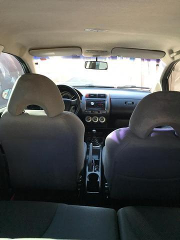Honda fit 2007 - Foto 4