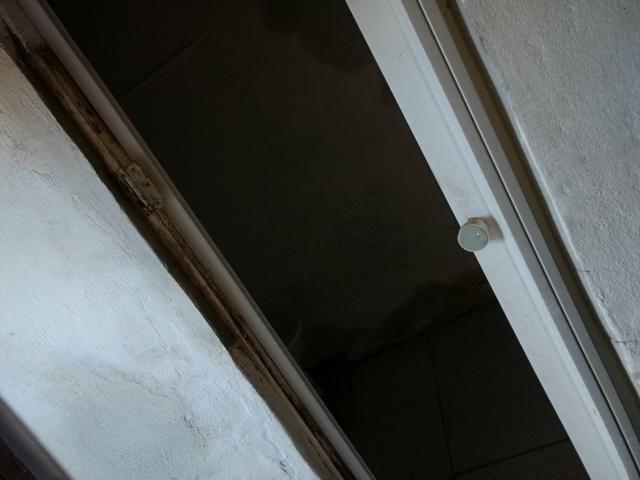 Aluga casa - Foto 2