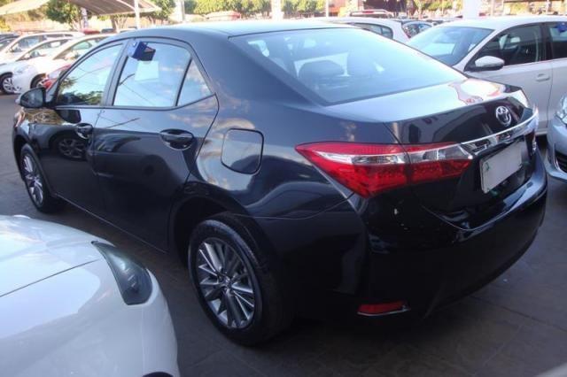 Toyota Corolla xei 2.0 flex - Foto 6