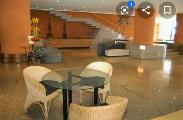 Flat hotel a beira mar de Piedade (carnaval) - Foto 16