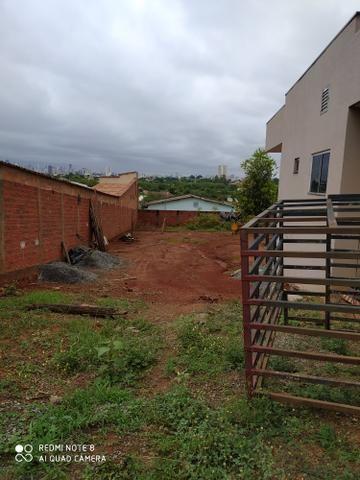 Casa vendo ou troco por chácara - Foto 11
