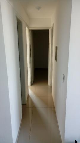 Aptº / 02 quartos / Freguesia / Jacarepaguá - Foto 6