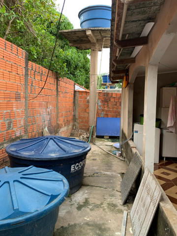 Casa Bairro Alto Alegre - Foto 5