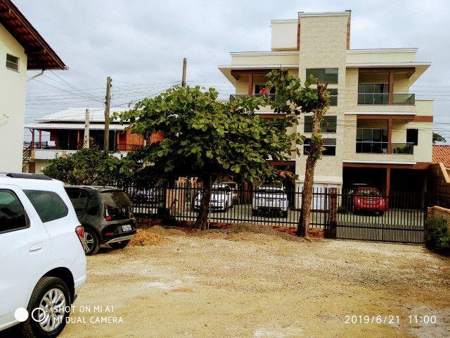 AP 6 com Bela Vista do Beto Carrero World em Penha SC  - Foto 14