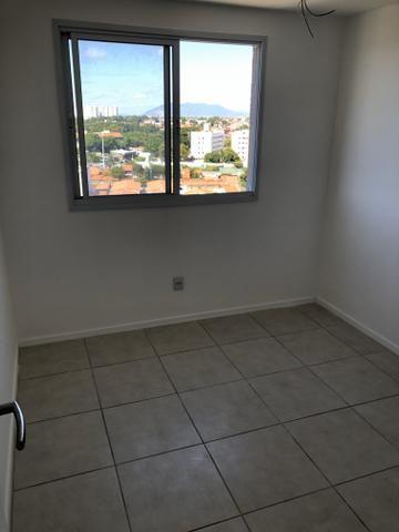 Excelente apartamento no Duo Residence - Foto 11