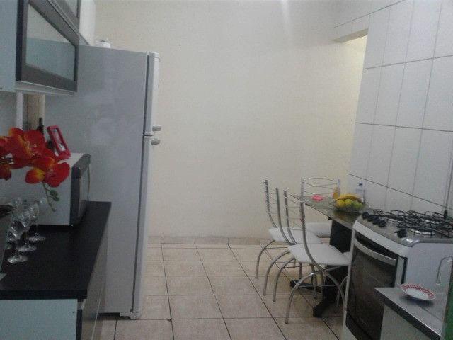 Sobrado - Osasco - 4 Dormitórios wasofi32095 - Foto 5
