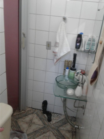 Sobrado - Osasco - 4 Dormitórios wasofi32095 - Foto 4