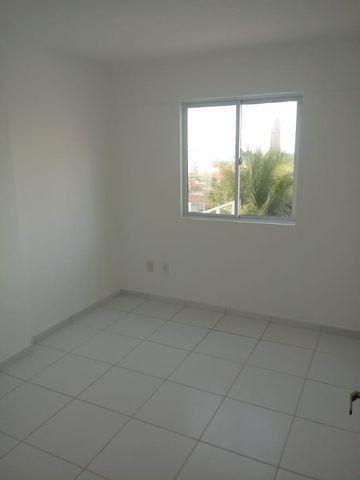 Apartamento 2 quartos em Ponta Negra - Foto 3