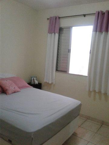 Sobrado - Osasco - 4 Dormitórios wasofi32095 - Foto 15