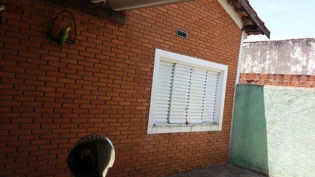 Oportunidade: Casa à venda no Jardim Ouro Verde, Limeira - Foto 2