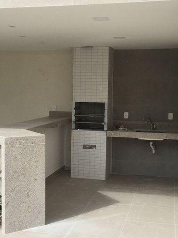 A vista mais linda de Guarapari fantástico apartamento - Foto 17