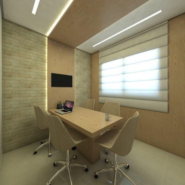 Apartamento 82 m² em Santa Barbara D Oeste - Foto 10