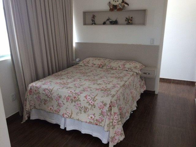 Vendo Excelente Casa em Condomínio na cidade de Gravatá. RF 111 - Foto 14