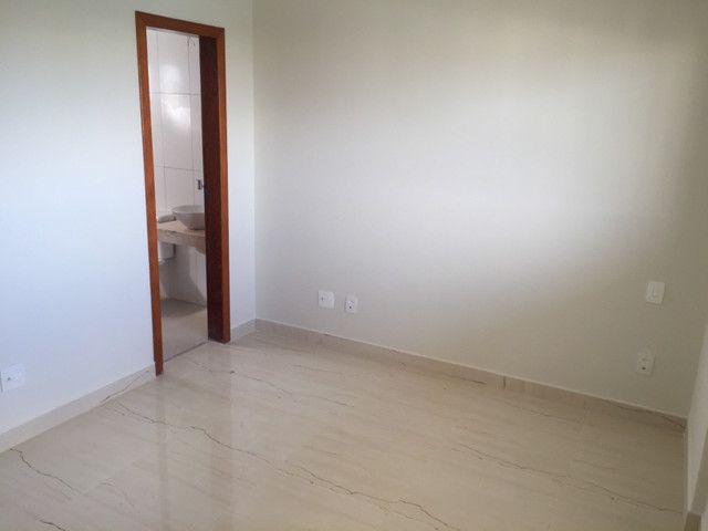 A vista mais linda de Guarapari fantástico apartamento - Foto 11