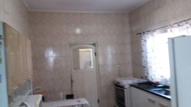Oportunidade: Casa à venda no Jardim Ouro Verde, Limeira - Foto 7