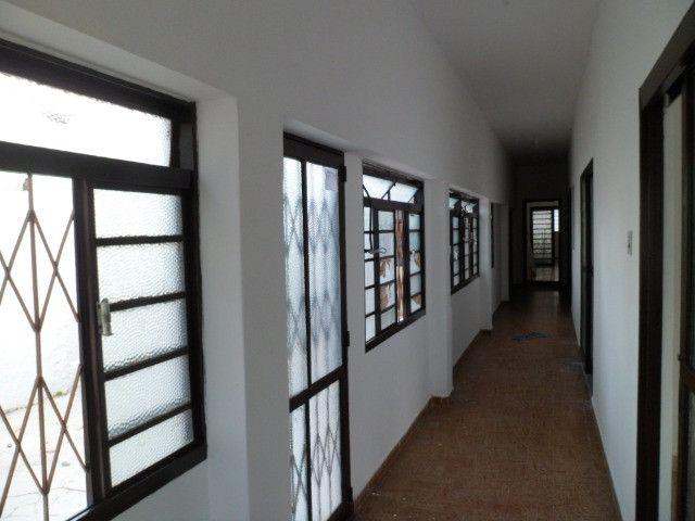 A Nossa Casa em Corumbá - Vende-se - Foto 2