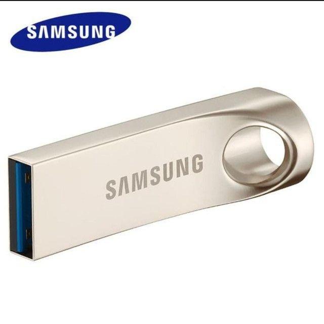 Pendrive Samsung 2TB - Foto 2