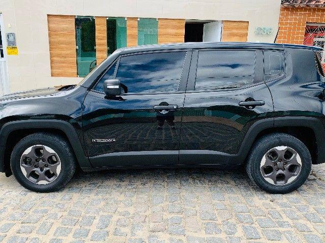 Jeep Renegade Sport 2016. - Foto 9