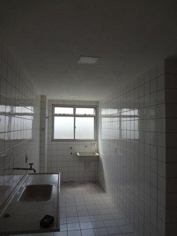 Barreto - Apto 2 quartos na Dr. March, 230 na Olimar Imoveis  - Foto 4