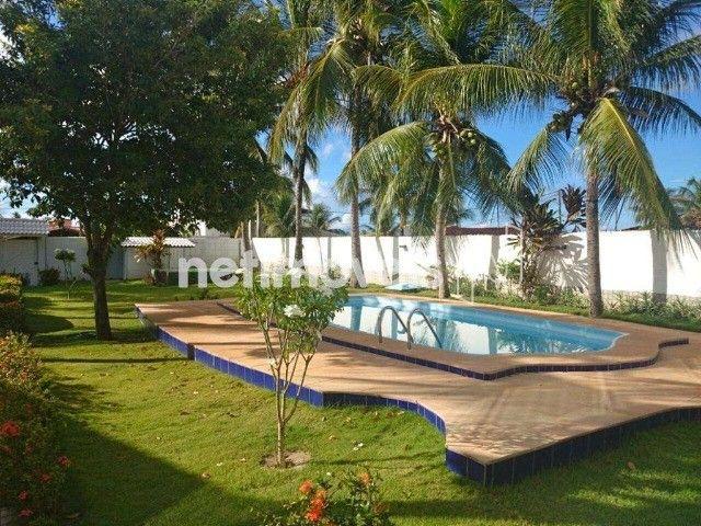 Deslumbrante! Casa 3 Quartos à Venda em Barra do Jacuípe (860819) - Foto 4