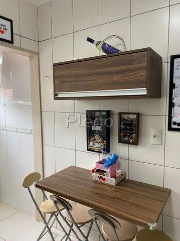 Apartamento à venda com 2 dormitórios em Loteamento country ville, Campinas cod:AP029119 - Foto 18
