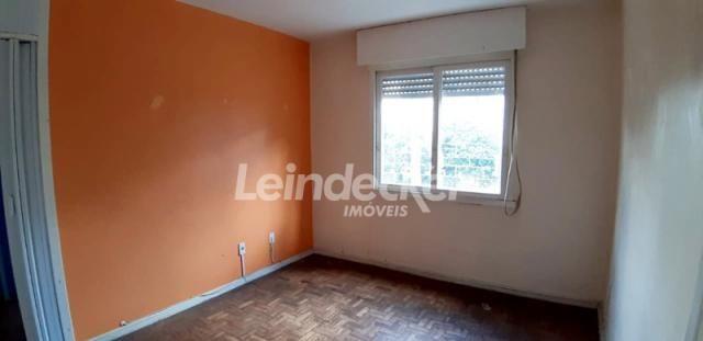 Apartamento para alugar com 1 dormitórios em Rubem berta, Porto alegre cod:20619 - Foto 3