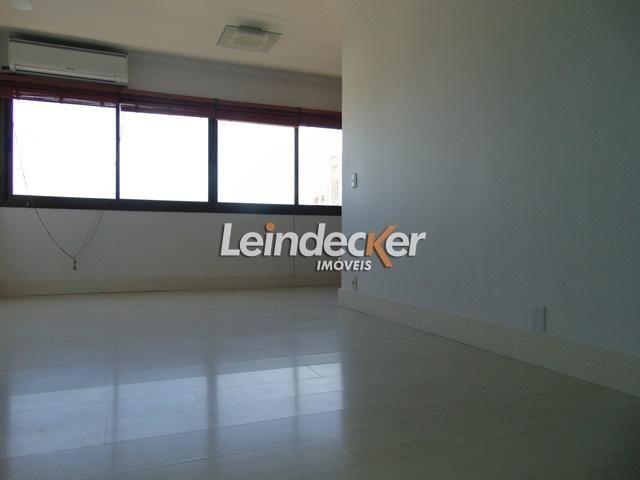 Apartamento para alugar com 3 dormitórios em Vila ipiranga, Porto alegre cod:17604 - Foto 2