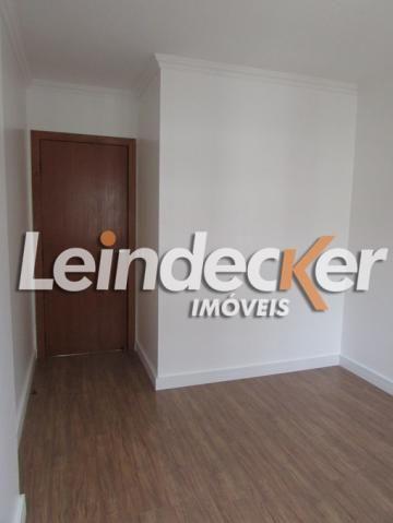 Apartamento para alugar com 3 dormitórios em Bela vista, Porto alegre cod:17512 - Foto 14