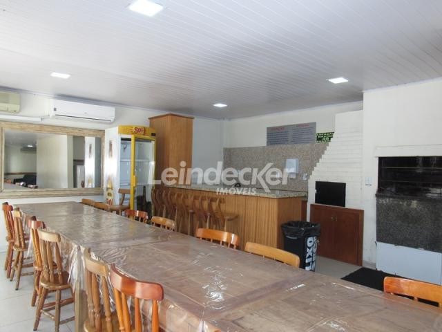 Apartamento para alugar com 2 dormitórios em Partenon, Porto alegre cod:20635 - Foto 15