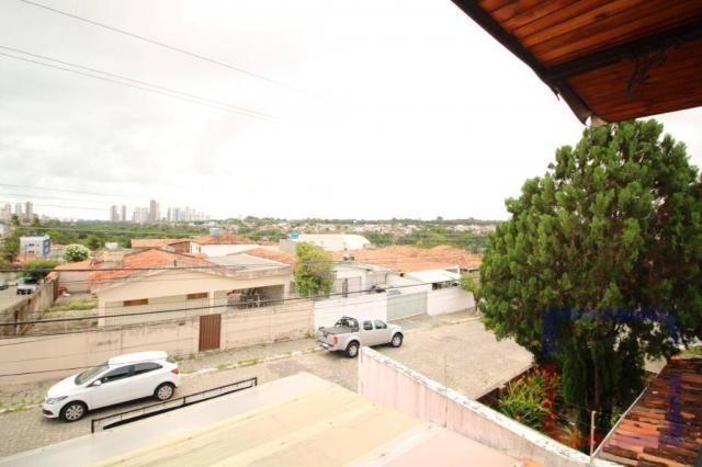 Casa com 3 dormitórios à venda, 400 m² por R$ 500.000,00 - Expedicionários - João Pessoa/P - Foto 6