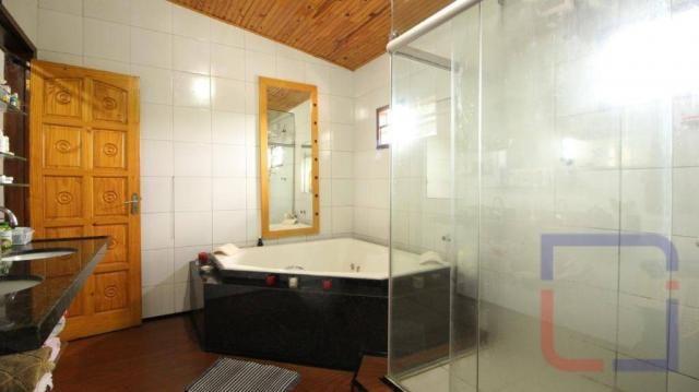 Casa com 3 dormitórios à venda, 400 m² por R$ 500.000,00 - Expedicionários - João Pessoa/P - Foto 9