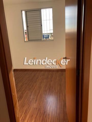 Apartamento para alugar com 2 dormitórios em Protasio alves, Porto alegre cod:20038 - Foto 11