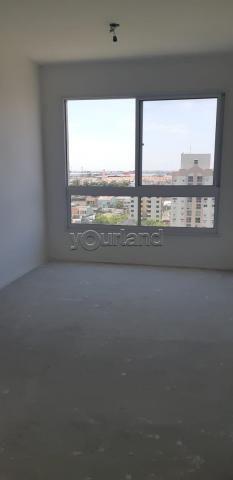 Apartamento à venda com 5 dormitórios em Sarandi, Porto alegre cod:YI151 - Foto 18
