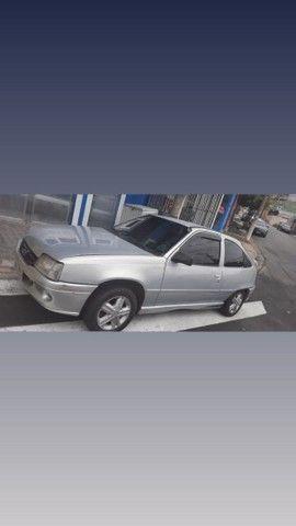 Kadett GL 96 1.8 - Foto 2