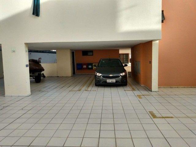 Excelente apartamento em Mangabeiras com 65m² - Foto 8