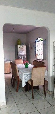 Casa Cidade Nova Núcleo 3  - Foto 16