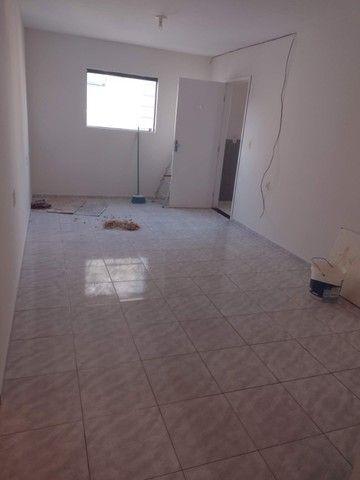 Alugo apartamento em Garanhuns com 2 quartos a 800m do Centro - Foto 4