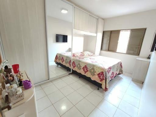 Casa sobrado em condomínio com 3 quartos no Condomínio Horizontal Vale De Avalon - Bairro - Foto 11
