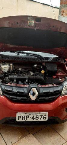 Kwid Zen 1.0 Renault - Foto 6